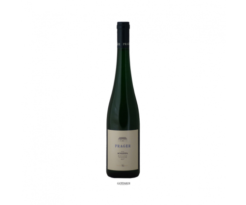 Riesling Smaragd Achleiten 2019