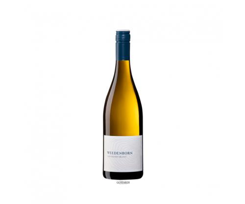 Sauvignon Blanc Gutswein 2019