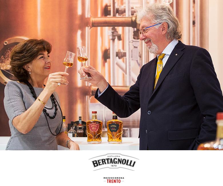 Destilleria Bertagnolli