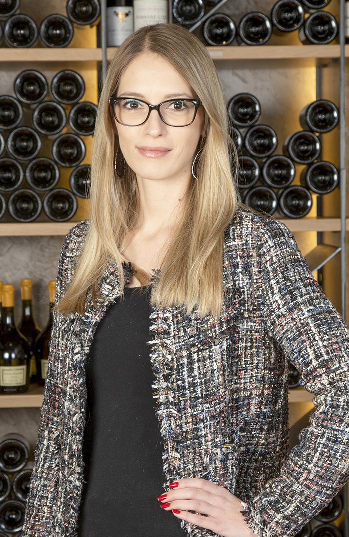 Chiara Di Bernardo